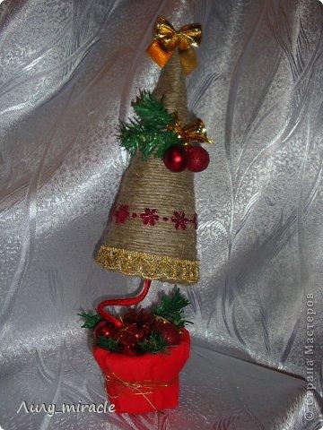 Танец Волховская Танец Наборы Новогодние Черемуха иТкань