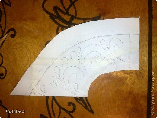 Костюм тортиллы своими руками фото 589