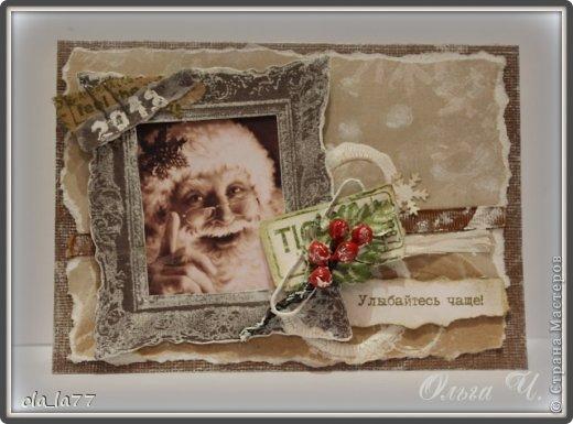 Папа карло мебель своими руками в минске