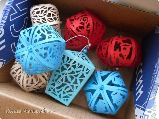 елочные игрушки | Записи с