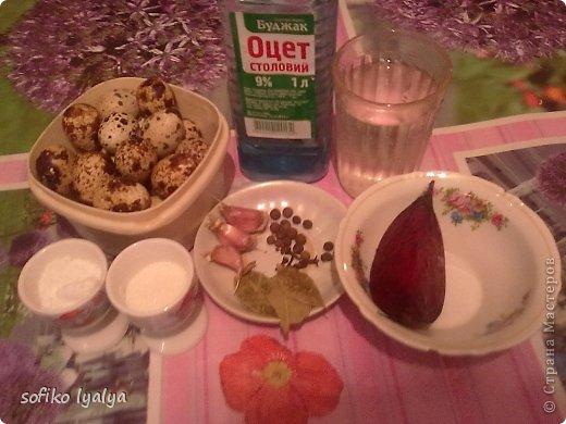 Кулинария, Мастер-класс Рецепт кулинарный: интересное блюдо к праздничному столу Продукты пищевые Новый год. Фото 2