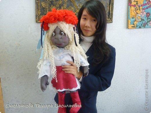 Lt b gt выкройки украинских национальных костюмов lt b gt для кукол сайт для lt b gt lt b gt