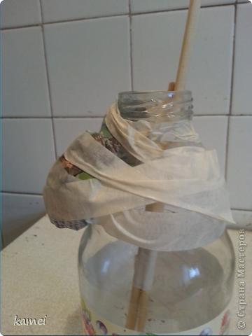 Мастер-класс, Скульптура Лепка: хотей №1-тесто  Тесто соленое. Фото 7