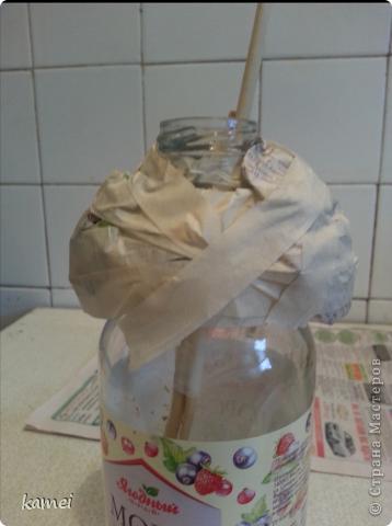 Мастер-класс, Скульптура Лепка: хотей №1-тесто  Тесто соленое. Фото 8