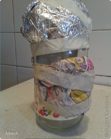 Мастер-класс, Скульптура Лепка: хотей №1-тесто  Тесто соленое. Фото 9