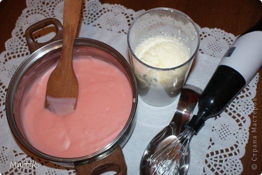 Кулинария, Мастер-класс Рецепт кулинарный: Мандариновый рулет+рецепт Продукты пищевые. Фото 4