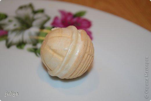 Кулинария, Мастер-класс Рецепт кулинарный: Рафаэлло Продукты пищевые. Фото 10