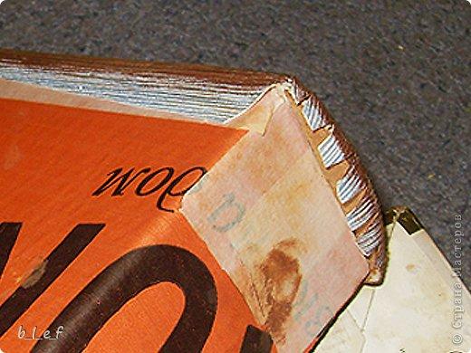 Декор предметов, Мастер-класс, Поделка, изделие: Сказка для взрослых. +МК по мини-бару Картон, Материал бросовый 23 февраля. Фото 25