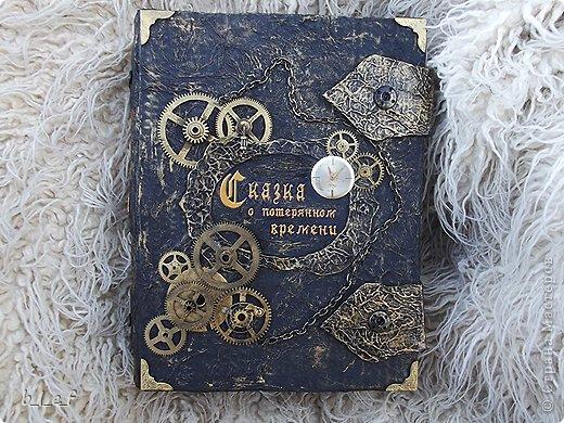Декор предметов, Мастер-класс, Поделка, изделие: Сказка для взрослых. +МК по мини-бару Картон, Материал бросовый 23 февраля. Фото 29