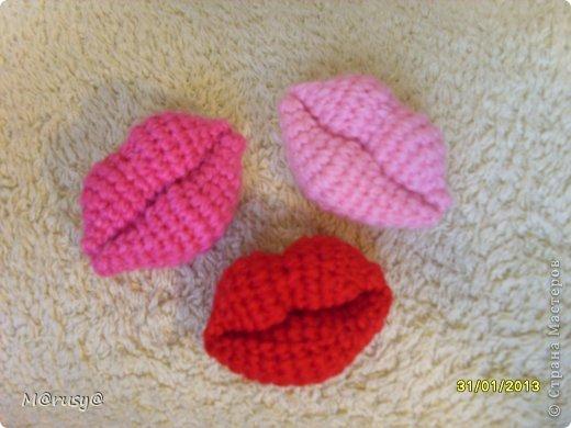 Свое вязание схемы тапочки спицами