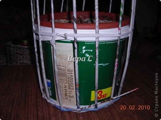 Мастер-класс Плетение: Мастер класс плетения из газеты для новичков Бумага газетная Отдых. Фото 10