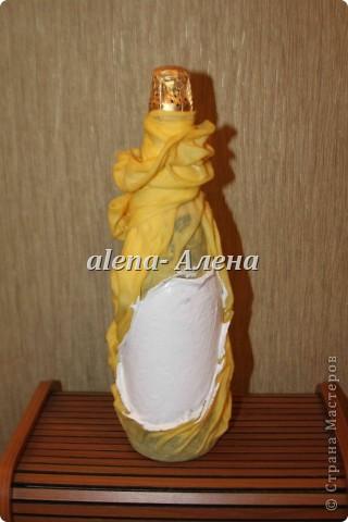 Мастер-класс Декупаж: Свадебный наборчик. Свадьба. Фото 6