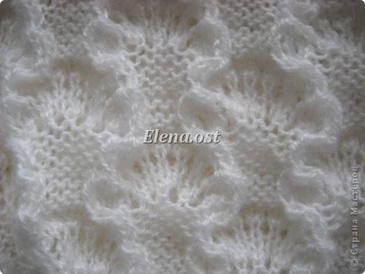 женские вязаные свитера толстой вязки.