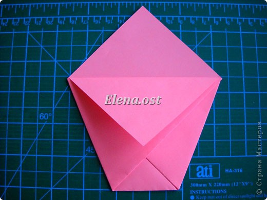 Мастер класс lt b gt открытка lt b gt упаковка ассамбляж