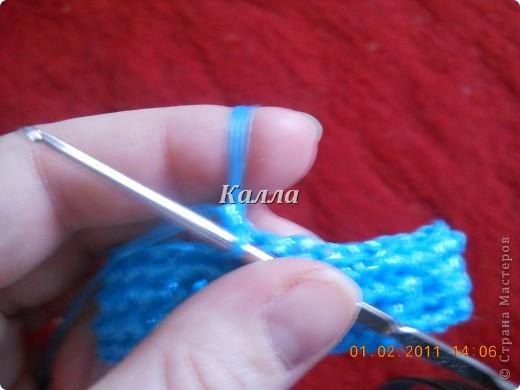 золотые браслеты мужские плетение фигаро