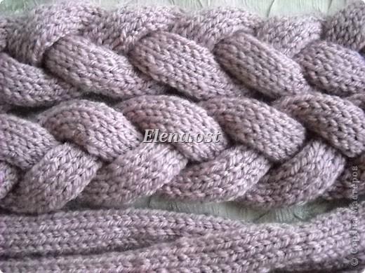 Гардероб, Мастер-класс Вязание, Вязание крючком, Вязание спицами...