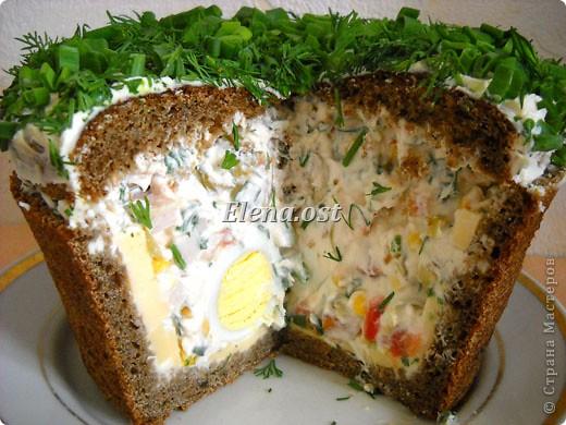 Кулинария, Мастер-класс,  Рецепт кулинарный, : Пасхальный хлеб Продукты пищевые Пасха, . Фото 2
