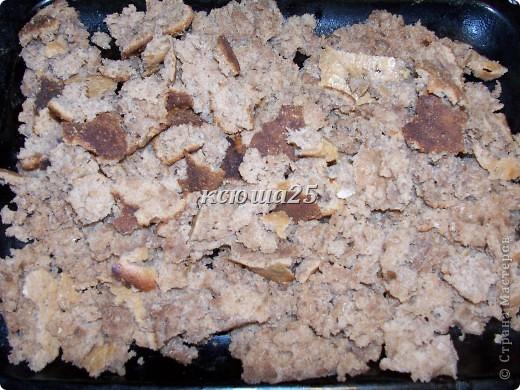 Девочки,решила поделиться рецептом тортика на скорую руку))) Ингредиенты: 1 яйцо,250 г сахара,250 г кефира .простокваши или ряженки, ваниль или какао по желанию,соль на кончике ножа,200г маргарина ,сода 1 ч ложка и мука. Крем 500г сметаны и 200г сметаны+ ваниль Глазурь : 2-3 ст л какао,2-3 ст л сахара,2ст л молока или воды и 50г масла слив.. Фото 9
