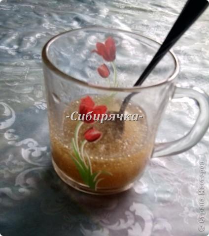 Доброго времени суток! Предлагаю Вам мастер-класс по приготовлению торта со сливочным кремом и фруктами. Для приготовления необходимо: Для теста: - яйцо (6 шт) - сахар (1 ст) - мука (1 ст) - цедра половинки апельсина (лимона) или ванильный сахар для аромата - разрыхлитель-сода (1/2 ч.л.) Для суфле: - желатин (15 г) - сливки (500 г) - сахар (1/2 ст) - фрукты (в моем случае консервированные персики и бананы) - ванильный сахар. Фото 9
