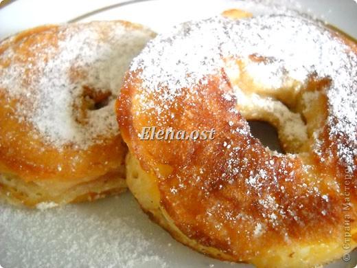 пп яблоки запеченные в духовке рецепт с фото