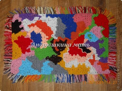 схемы вязания детских кофт на