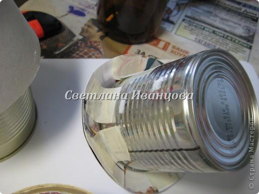 Мастер-класс Лепка: По Вашим просьбам (МК Домики) Тесто соленое. Фото 7