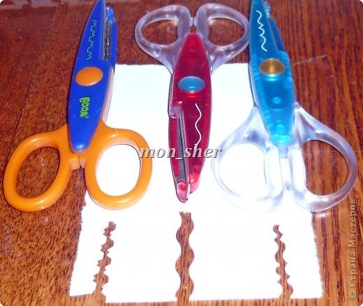 Материалы и инструменты: Мои помощники в рукоделии.. Фото 20