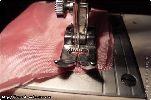 Сшить платье на подкладе от а до  938
