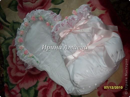 Как сшить конверт для выписки новорожденного фото 807