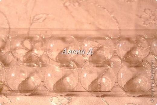 Мастер-класс, Украшение Лепка: Серьги из эпоксидной смолы и другое.. Фото 5
