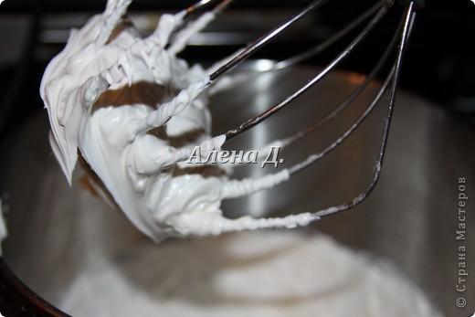 Мастер-класс: Кекс с изюмом. по госту, вкус детства!. Фото 5