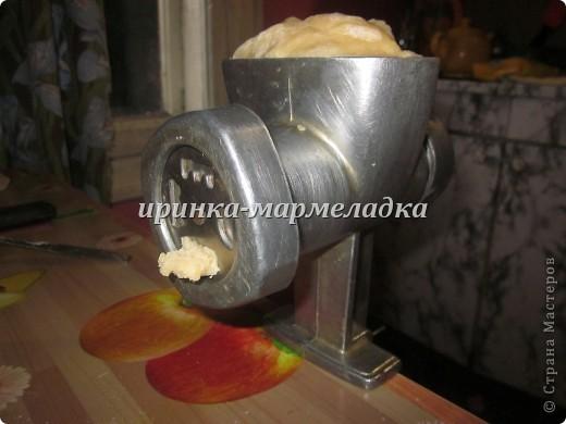 Мастер-класс Рецепт кулинарный: Любимое печенье из детства Продукты пищевые. Фото 12