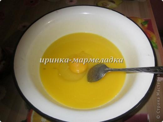 Мастер-класс Рецепт кулинарный: Любимое печенье из детства Продукты пищевые. Фото 5