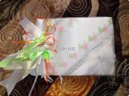Подарок для дочери на свадьбу