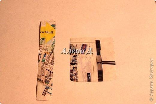 Мастер-класс: Кулон и браслет из эпоксидки.. Фото 10