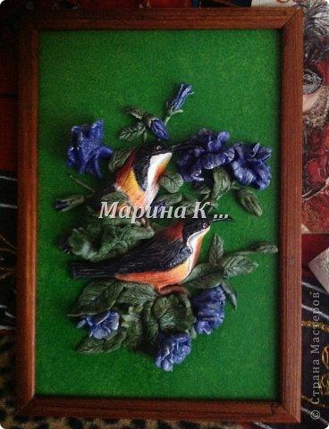 Игрушка, Мастер-класс Шитьё: подготовка к Пасхе Пасха. Фото 20