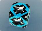 Модульный куб