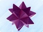 Модульная звезда