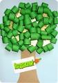 Открытки со сладким денежным деревом