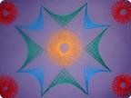 геометрические фантазии