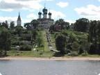 родные места - родная Волга