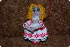 кукла по мк ликмы