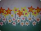 Цветочное настроение - 3
