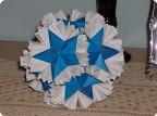 Sharu origami