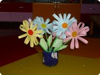 Цветы для мамочки