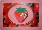Моя ягодка