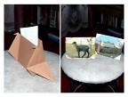 Оригами для практичных людей