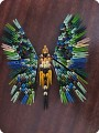 Бабочка (1)
