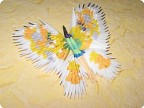 Бабочка (3)