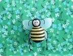 Пчелка Марта